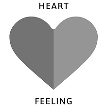vector_heart_text.png
