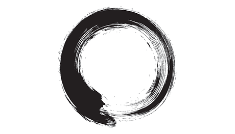 enso-featured-800x457.png