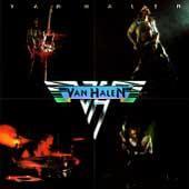 VanHalen-I-78.jpg