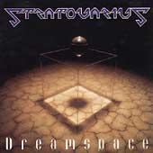 Stratovarius-Dreamspace.jpg
