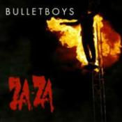 bulletboyszaza.jpg