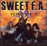 sweetfatemptation.jpg