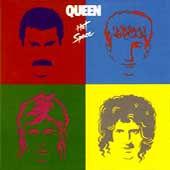 queenhotspace.jpg