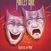 MotleyCrue-TheatherPain.jpg