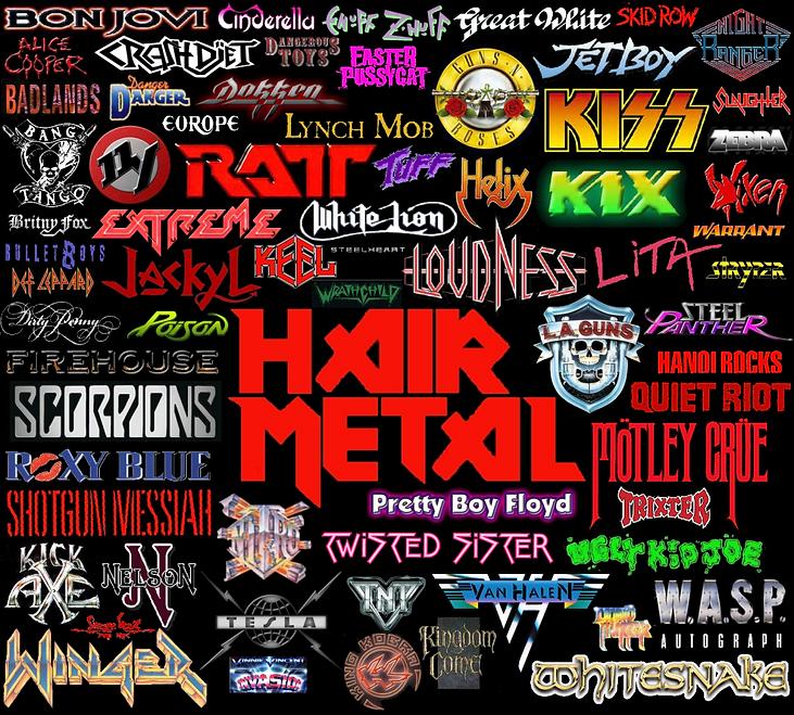 hair_metal_collage_mine1.png