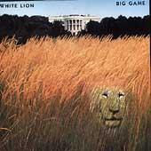 WhiteLion-BigGame.jpg