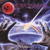 Stratovarius-Visions.jpg
