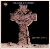 blacksabbath-headlesscross89.jpg