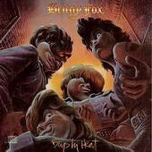 BritnyFox-BoyInHeat.jpg