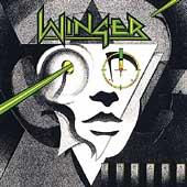 Winger-89.jpg