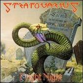 Stratovarius-FrightNight.jpg