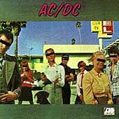 acdc-dirtydeed.jpg