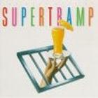 supertramp.jpg