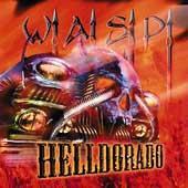 WASP-Helldorado.jpg