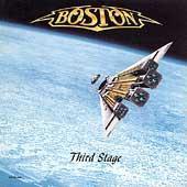 Boston-3rdstage86.jpg