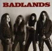 Badlands89.jpg