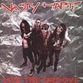 NastyHabit-LickTheFGroove.jpg