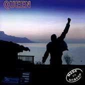 queenmadeinheaven.jpg