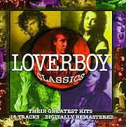 loverboyclassics.jpg