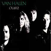 VanHalen-OU812.jpg