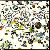 LedZep-III.jpg
