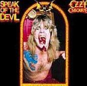 Ozzy-speakofthedevilt.jpg