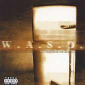 WASP-KFD.jpg