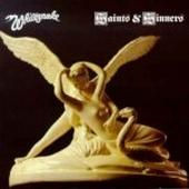 WhiteSnake-Saints&Sinners.jpg