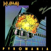 Def-Lep-Pyromania83.jpg