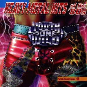 heavymetalhitsofthe80svol4.jpg