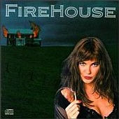 Firehouse91.jpg