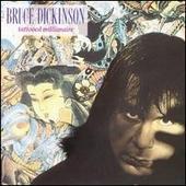 BruceDickinson-tattooed90.jpg