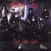 MotleyCrue-Girls.jpg