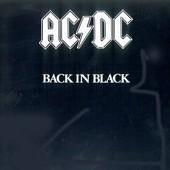 acdc-backnblack.jpg