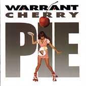 Warrant-CherryPie.jpg
