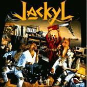 Jackyl92.jpg