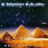 crimsonglory-astronica99.jpg