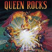 queenrocks.jpg