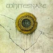 Whitesnake-87.jpg