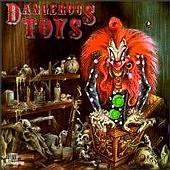 DangerousToys-st89.jpg