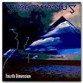 Stratovarius-FourthDimension.jpg