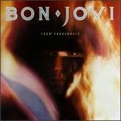 BonJovi-7800-85.jpg