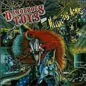 DangerousToys-HellAcres91.jpg