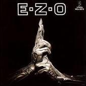EZO-87.jpg