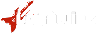 loudwire116.png