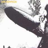 LedZep-I.jpg