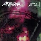 anthrx-soundwhite93.jpg