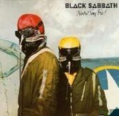 black-sabbath-neversaydie78.jpg