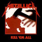 Metallica-Killemall.jpg