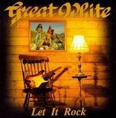 GreatWhite-LetItRock.jpg